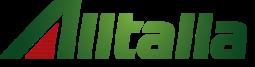 Alitalia logo splash.png