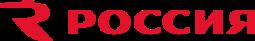 Rossiya airlines logo 2016.png