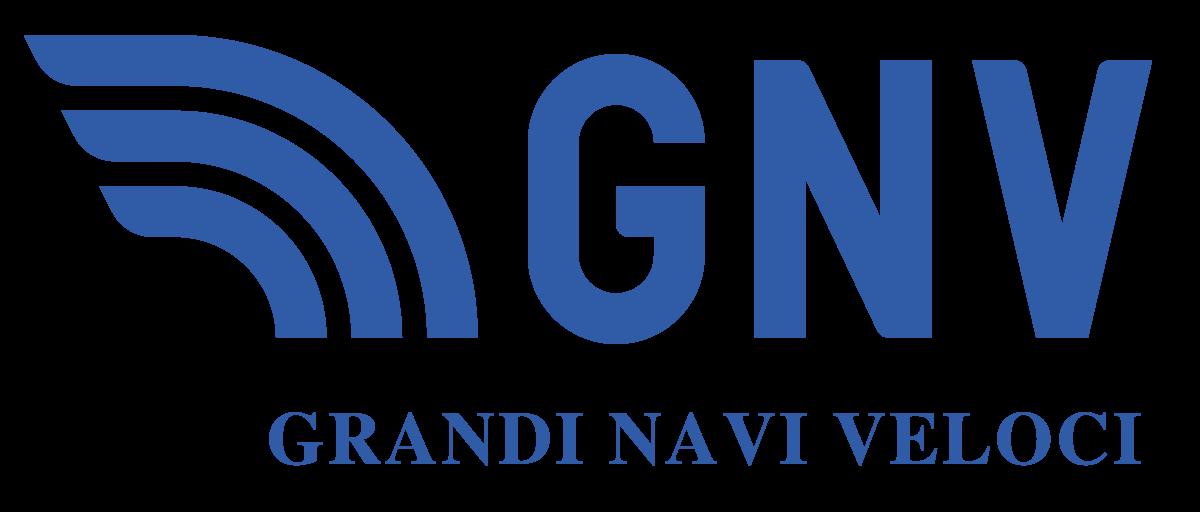 Картинки по запросу grandi navi veloci logo