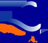 Batavia logo.png