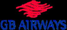 GB Airways logo.png