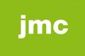 JMC Air.png